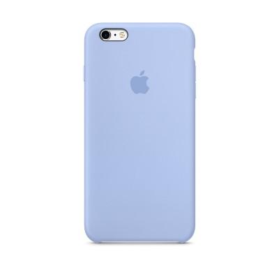 Apple - iPhone 6/6s Plus szilikontok
