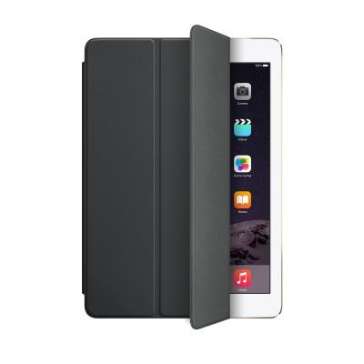 Apple - iPad Air Smart Cover