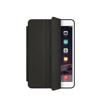 Apple - iPad mini Smart Case (3. generációs)