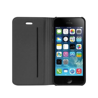 LAUT - Apex iPhone 5/5s tok