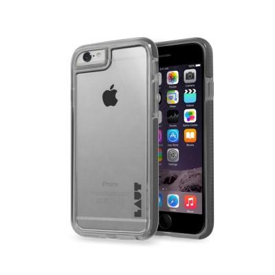 LAUT - Fluro iPhone 6/6s tok