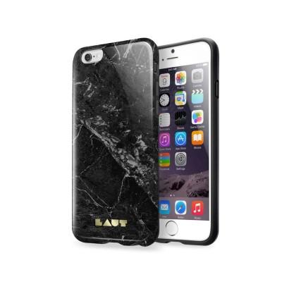 LAUT - Huex Elements iPhone 6/6s tok