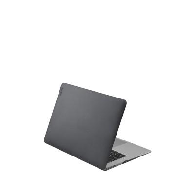 "LAUT - Huex MacBook Air 11"" tok"