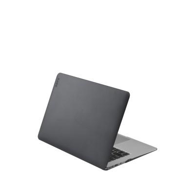 "LAUT - Huex MacBook Air 13"" tok"