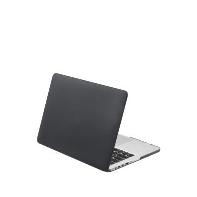 "LAUT - Huex MacBook Pro Retina 13"" tok"