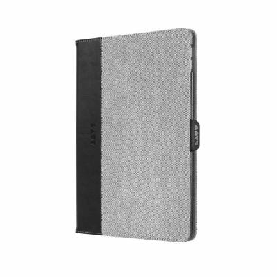 LAUT - Profolio iPad Air 2 tok