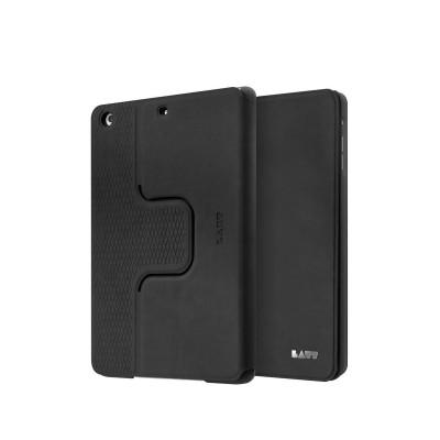 LAUT - Revolve iPad mini 4 tok