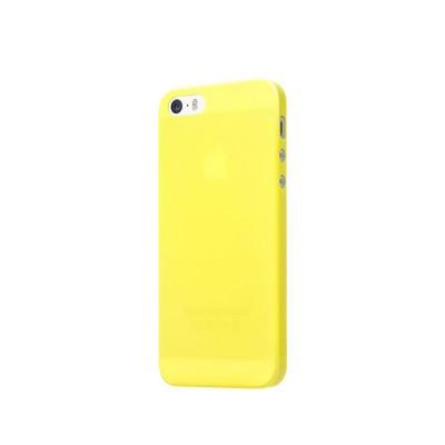 LAUT - Slimskin iPhone 5/5s tok