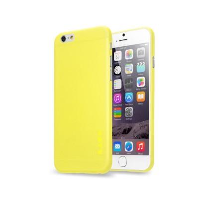 LAUT - Slimskin iPhone 6/6s tok