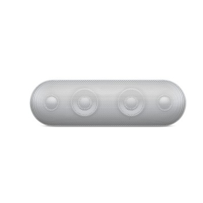Beats by Dr. Dre - Pill+