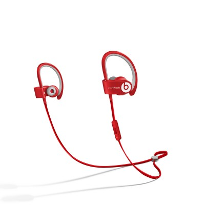Beats by Dr. Dre - Powerbeats2 Wireless