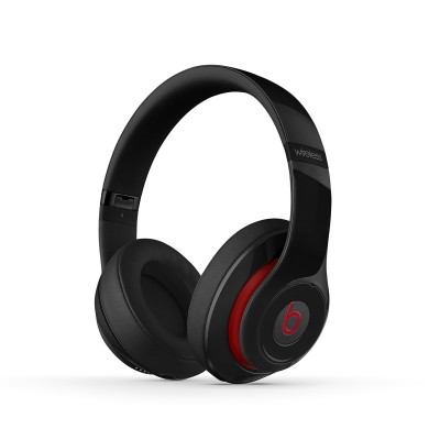 Beats by Dr. Dre - Studio 2.0 Wireless