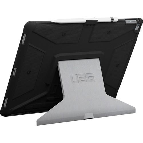 UAG - Composite Case iPad Pro tok - Fekete