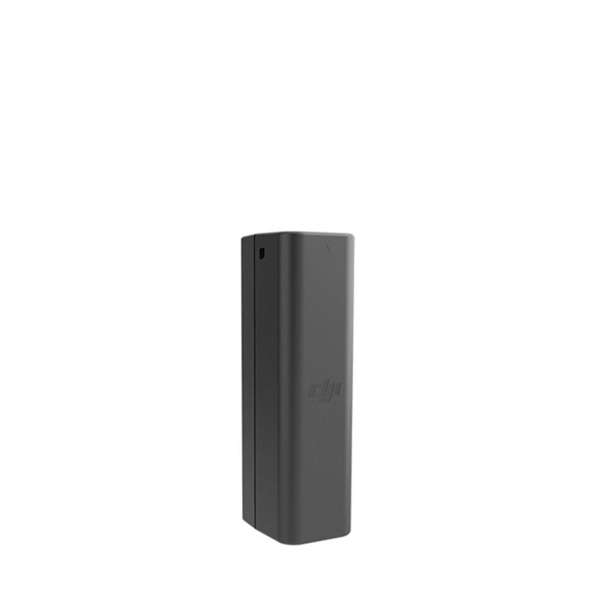 DJI - Osmo Mobile akkumulátor