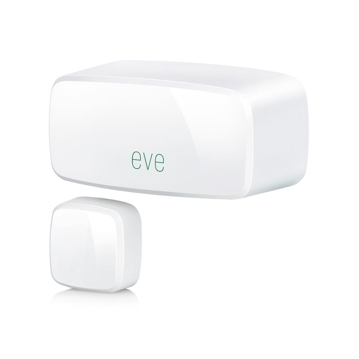 Elgato - Eve vezetéknélküli ajtó/ablak szenzor