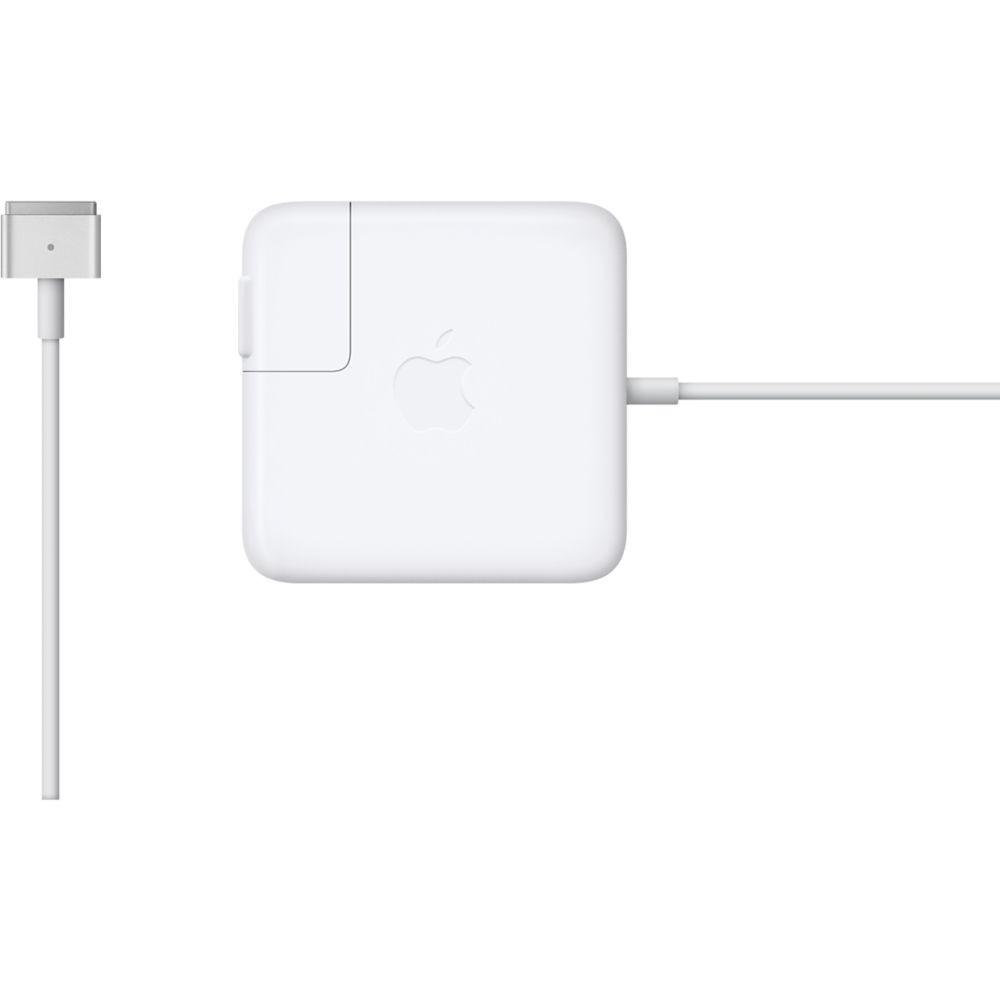 Apple - MagSafe 2 töltő 45W - MacBook Air-hez