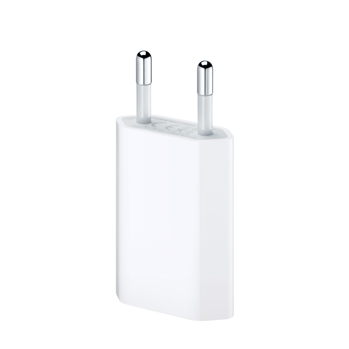 Apple - 5 wattos USB hálózati adapter (EU)