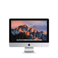 "21,5"" Retina 4K kijelzős iMac Quad-core i5 3.1GHz / 8GB / 1 TB / Intel Iris Pro 6200"