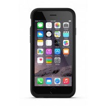Griffin - Survivor Journey iPhone 6/6s tok
