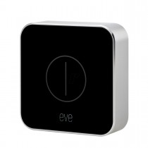 Elgato - Eve Button