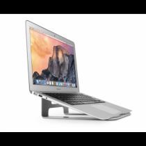 TwelveSouth ParcSlope állvány MacBookhoz & iPad Prohoz