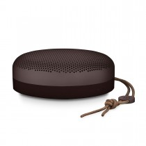 B&O PLAY - Beoplay A1