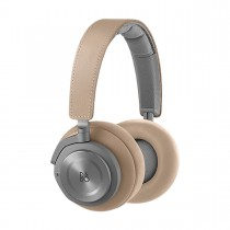 B&O PLAY - Beoplay H9