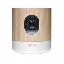 Nokia - Home okoskamera