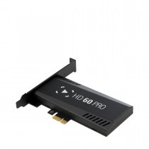 Elgato - Game Capture HD 60 Pro