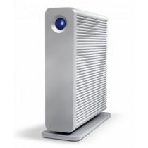 LaCie - d2 Quadra USB 3.0 - 3/4/5 TB