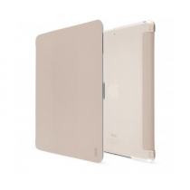 Artwizz - SmartJacket® iPad mini 1/2/3 tok