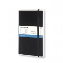 Moleskine - Paper Tablet
