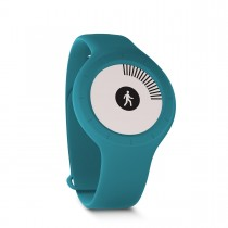Withings Go