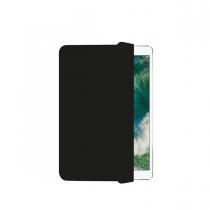 Aiino - iPad Pro 10,5 Roller tok - Fekete