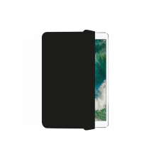 Aiino - iPad Pro 12,9 Roller tok - Fekete