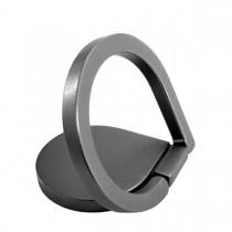 Aiino - Ring