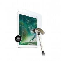Aiino - iPad Pro 10,5' kijelzővédő üveg