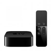 Apple TV (4. generáció)