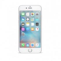 Artwizz - 2nd Display iPhone 6 Plus/6s Plus kijelzővédő üveg