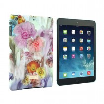 Ted Baker - Hard Shell női iPad mini 2 tok - HERA Sugar sweet