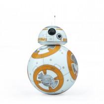 Sphero - BB-8 droid