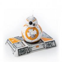 Sphero - BB-8 Appból vezérelhető droid trainerrel