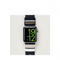 Bling My Thing - Allure Apple Watch 38/42mm szíjra húzható pánt - Sport