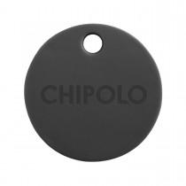 Chipolo - Plus Bluetooth kulcskereső