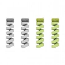 Lead Trend - Twist kábelvédő
