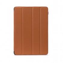 Decoded - Leather Slim iPad Air 2 bőrtok