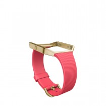 Fitbit - Blaze vékony szíj