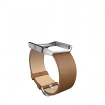 Fitbit - Blaze bőrszíj