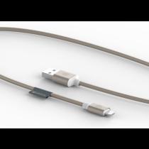 Griffin - USB-Lightning kábel 3 m