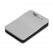 Promise - Pegasus J2 256GB (2x 128GB) mSATA SSD